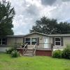 Mobile Home for Sale: SC, SALTERS - 2016 TRU MH multi section for sale., Salters, SC