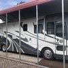 RV for Sale: 2005 PHAETON 35DH