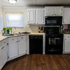 Mobile Home for Sale: Super cute & affordable!, Euless, TX