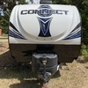 RV for Sale: 2019 Connect