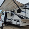 RV for Sale: 2016 VENGEANCE TOURING EDITION