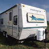 RV for Sale: 1993 18SK
