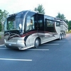 RV for Sale: 2006 Intrigue Ovation Mit420 Ovts