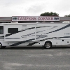RV for Sale: 2009 CHALLENGER 378