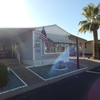 Mobile Home for Sale: 2 Bed, 1 Bath 1984 New Moon- Furnished- Turn Key- Perimeter Lot  #29, Apache Junction, AZ