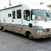 RV for Sale: 1996 Southwind 33