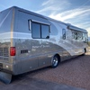 RV for Sale: 2002 PATRIOT THUNDER 455