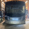 RV for Sale: 2011 TOUR 42AD