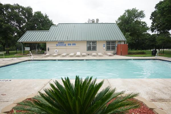 Hickory Creek Directory Mobile Home Parks In Denton Tx