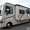 RV for Sale: 2013 Mirada 31BDP