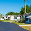 Mobile Home Park: Citrus Hill RV Resort, Dade City, FL