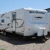 RV for Sale: 2011 ROCKWOOD 8314BSS