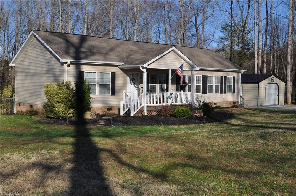 Fantastic Manufactured Winston Salem Nc Mobile Home For Sale In Beutiful Home Inspiration Xortanetmahrainfo