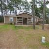 Mobile Home for Sale: Residential Property, Double Wide,Manufactured - Nacogdoches, TX, Nacogdoches, TX