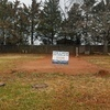 Mobile Home Lot for Rent: MOBILE HOME LOT FOR RENT! , Greenville, SC