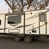 RV for Sale: 2016 WHITE HAWK 24MBH