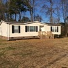 Mobile Home for Sale: NC, ROCKY MOUNT - 2007 VANCE MAN multi section for sale., Rocky Mount, NC