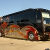 RV for Sale: 2005 Vantare' Prevost H3-45  Triple