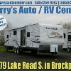 RV for Sale: 2008 38G