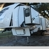 RV for Sale: 2019 Sabre