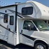 RV for Sale: 2017 FORESTER LE 2251SLE