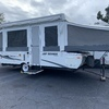 RV for Sale: 2013 JAY SERIES 1206