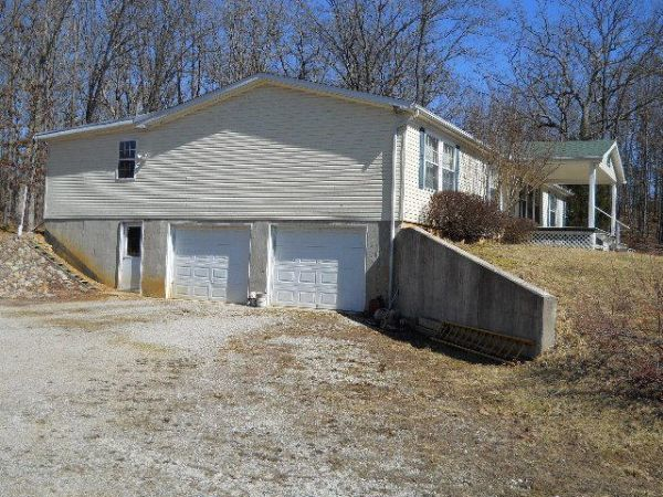 Manufactured Homes For Sale West Plains Mo
