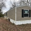 Mobile Home for Sale: KY, FLORENCE - 2016 THE FOREM single section for sale., Florence, KY