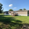 Mobile Home for Sale: OK, TUPELO - 2011 SI1670 single section for sale., Tupelo, OK