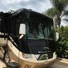 RV for Sale: 2013 DUTCH STAR 4318
