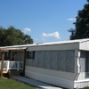 Mobile Home for Sale: Covered Front Porch, Bunker Hill, WV