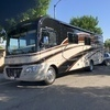 RV for Sale: 2014 SOUTHWIND 34A