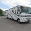 RV for Sale: 2004 Challenger 34