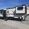RV for Sale: 2019 CAMEO 370RL