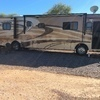 RV for Sale: 2007 DIPLOMAT