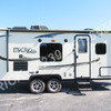 RV for Sale: 2017 MICRO LITE 23LB