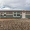 Mobile Home for Sale: Mfg/Mobile, Contemporary,Double Wide - Chino Valley, AZ, Chino Valley, AZ