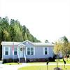 Mobile Home for Sale: Manufactured Home - Carolina Shores, NC, Calabash, NC