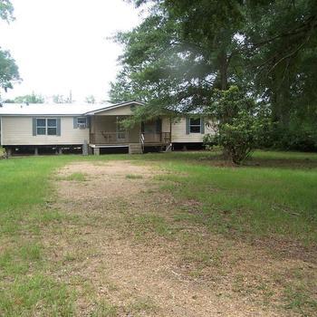 Pleasant 7 Mobile Homes For Sale Near Vicksburg Ms Interior Design Ideas Apansoteloinfo