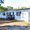 Mobile Home for Sale: AL, PINSON - 2009 BEASON multi section for sale., Pinson, AL