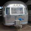 RV for Sale: 1970 SOVEREIGN