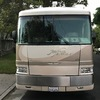 RV for Sale: 1997 AMERICAN EAGLE 40 EVS
