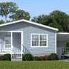 Mobile Home for Sale: 3 Bed 2 Bath 2020 Chariot Eagle