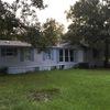 Mobile Home for Sale: TX, MAGNOLIA - 2002 RIO VISTA multi section for sale., Magnolia, TX