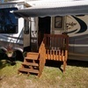 RV for Sale: 2006 CAMBRIDGE 358RLQ