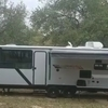 RV for Sale: 2020 WILDWOOD FSX