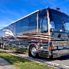 RV for Sale: 2001 LIBERTY COACH