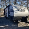 RV for Sale: 2021 CHEROKEE GREY WOLF 26DBH