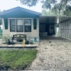 Mobile Home for Sale: A Must-See Home, Brooksville, FL