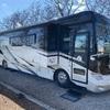 RV for Sale: 2014 ALLEGRO BUS 40SP